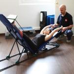 Pancafit Training Personal Trainer Bologna