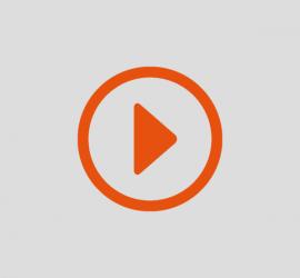fitness_video_logo_2