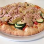 Pizza per lo sportivo - Personal Trainer Bologna