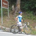Personal Trainer Bologna - Stefano Mosca - Evento Malini Bici