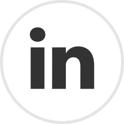 Stefano Mosca Official LinkedIn