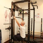 Stefano Mosca - Personal Trainer Bologna