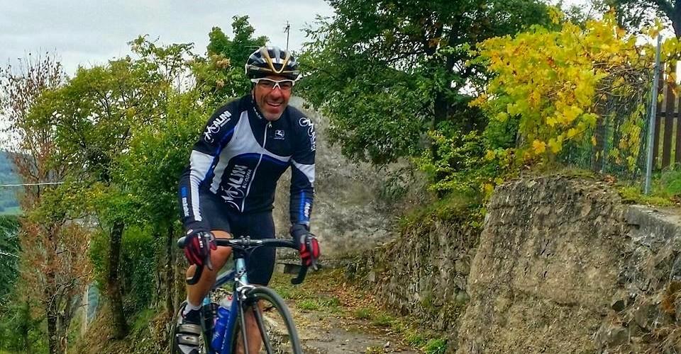 ciclista_sportivo_endurance