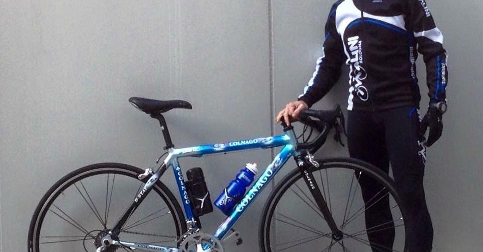 colnago_bicicletta_corsa