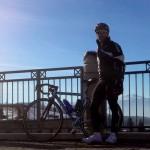 preparazione_ciclismo