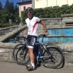 personal_trainer_bologna