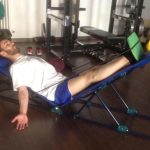 Pancafit per la ginnastica posturale - Personal Trainer Bologna