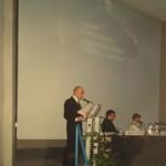AIIO 2006 Congresso Nazionale Infermieri di Oncologia