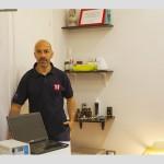 Personal Trainer Bologna Stefano Mosca