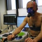 Personal Trainer Bologna - Stefano Mosca - Cosmed test massimo consumo ossigeno