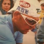 Personal Trainer Bologna - Stefano Mosca