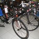 Personal Trainer Bologna Stefano Mosca allenamento per bicicletta